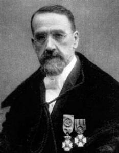 Joseph_Neuberg_(1840-1926)