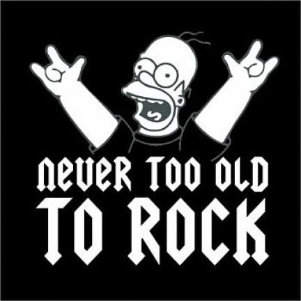 http://omegastation.com.br/2012/animacao-animando-no-dia-do-rock/