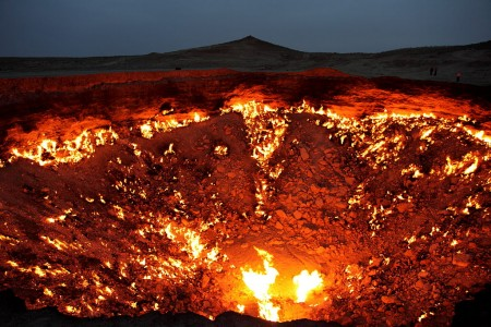 Fotografía de 2010, http://es.wikipedia.org/wiki/Derweze